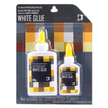 White Glue for School, Office and Home 30g-250g Can Be Combined